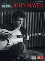 John Mayer af John Mayer