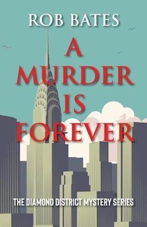 Murder is Forever