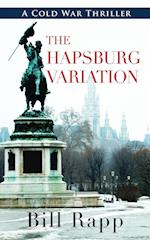 The Hapsburg Variation (Cold War Mystery)