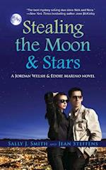 Stealing the Moon & Stars af Jean Steffens, Sally J. Smith