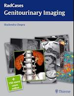 Radcases Genitourinary Imaging (Radcases)