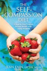 Self-compassion Diet