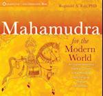 Mahamudra for the Modern World af Reginald A. Ray