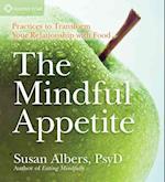 Mindful Appetite af Susan Albers