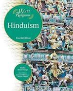 Hinduism (World Religions)