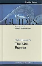 The Kite Runner (Bloom's Guides)