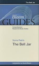 The Bell Jar (Bloom's Guides)