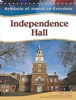 Independence Hall af Hilarie Staton