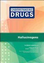 Hallucinogens (Understanding Drugs)