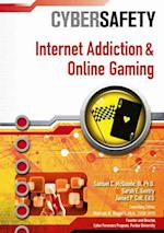 Internet Addiction and Online Gaming (Cybersafety)