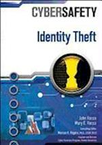 Identity Theft (Cybersafety)