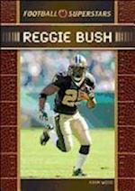 Reggie Bush (Football Superstars)
