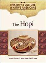 The Hopi (The History & Culture of Native Americans)