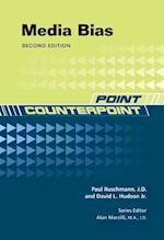 Media Bias (Point/Counterpoint)