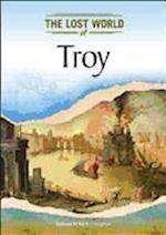 Troy af Samuel Willard Crompton, Samuel W Crompton
