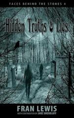 Hidden Truths & Lies