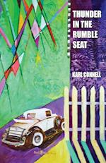 Thunder in the Rumble Seat