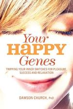 Your Happy Genes