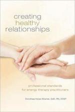 Creating Healing Relationships