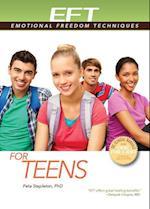 EFT for Teens