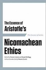 The Essence of Aristotle