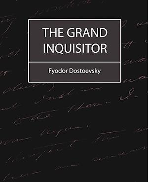 The Grand Inquisitor