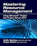 Mastering Resource Management