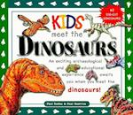 Kids Meet the Dinosaurs af Paul Rodhe, Paul Beatrice