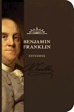 Benjamin Franklin Notebook, the
