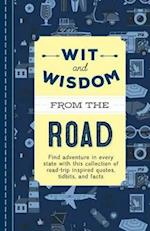 Wit and Wisdom from the Road