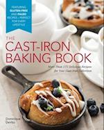 The Cast-Iron Baking Book