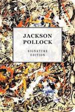 The Jackson Pollock Notebook