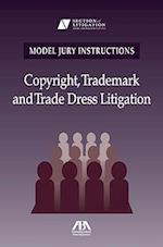 Model Jury Instructions