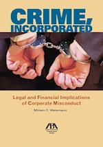 Crime, Incorporated