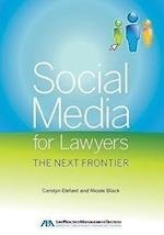 Social Media for Lawyers