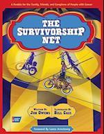 The Survivorship Net