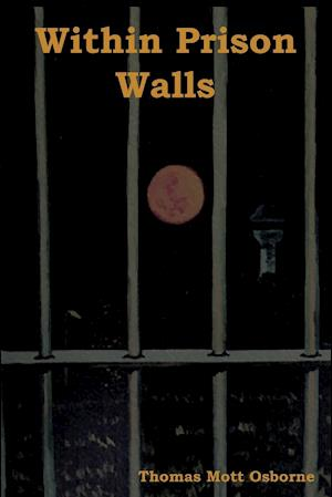 Within Prison Walls