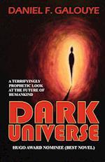 Dark Universe af Daniel F. Galouye