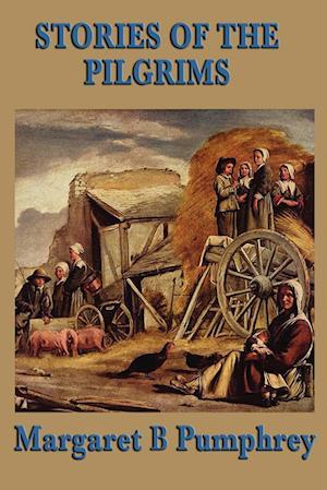 Stories of the Pilgrims