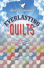Everlasting Quilts (East Perry County)