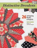 Distinctive Dresdens