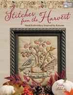 Stitches from the Harvest