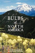 Bulbs of North America