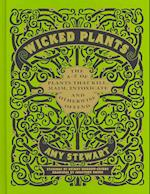 Wicked Plants af Amy Stewart