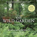 Wild Garden af William Robinson