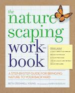Naturescaping Workbook