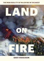Land on Fire