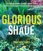 Glorious Shade