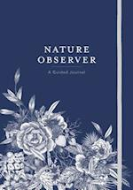 Nature Observer