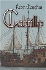 Cabrillo